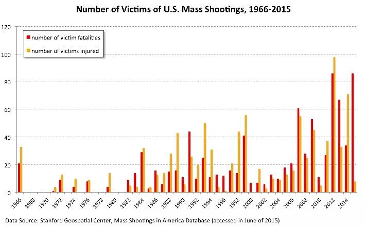 essay on stricter gun control laws